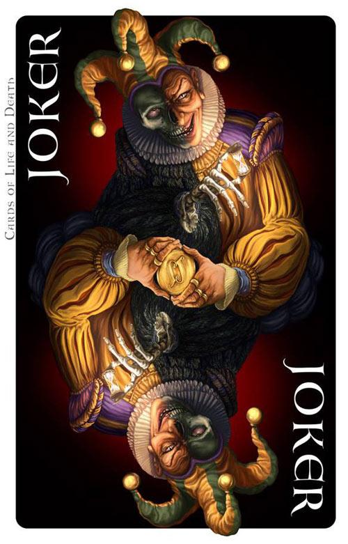 joker-playing-cards
