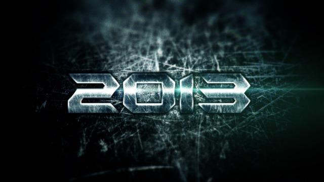 2013II