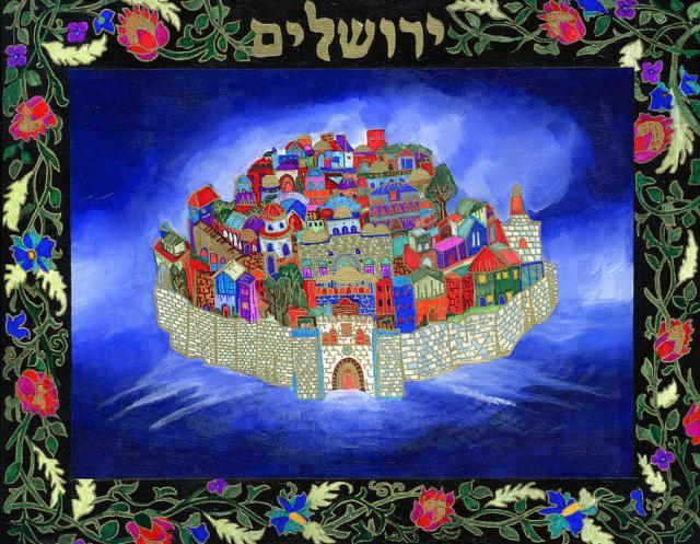 the-jerusalem-above-dawnstarstudios--