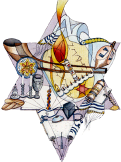 omer-symbol