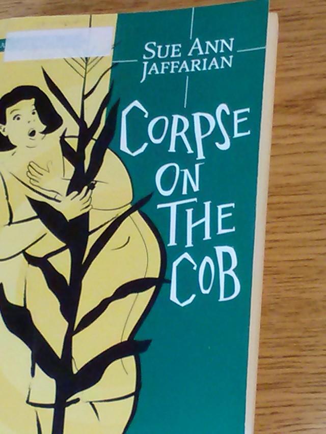 corpsecob