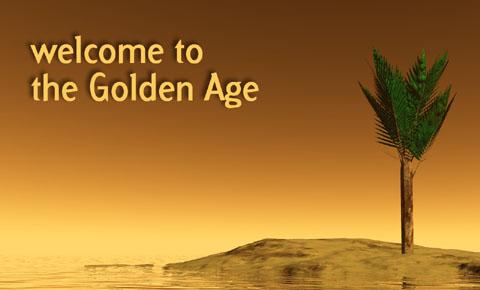 goldage