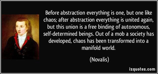 manifoldworld