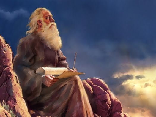 Mosiah