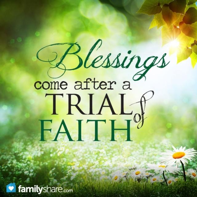 blessingsaftertest