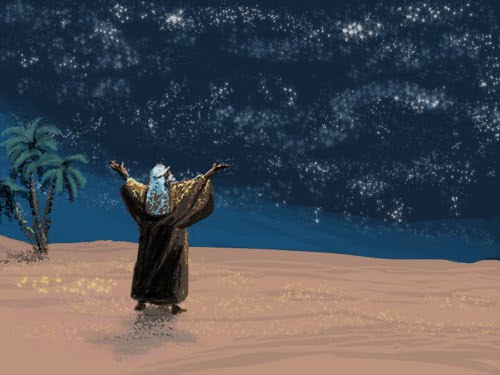 abraham-covenant-stars