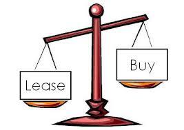 leaseorbuy