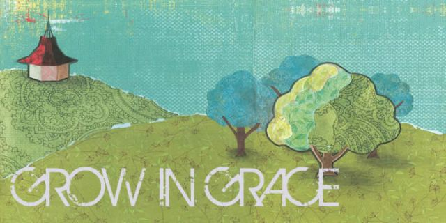 grow-in-grace-banner2-4_24_23-PM