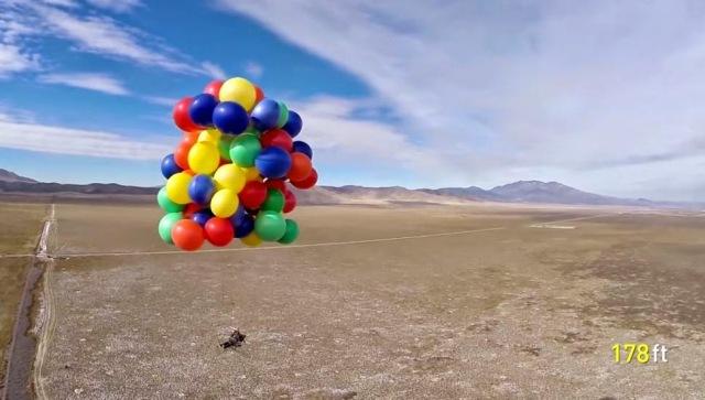 hanukkahballoons