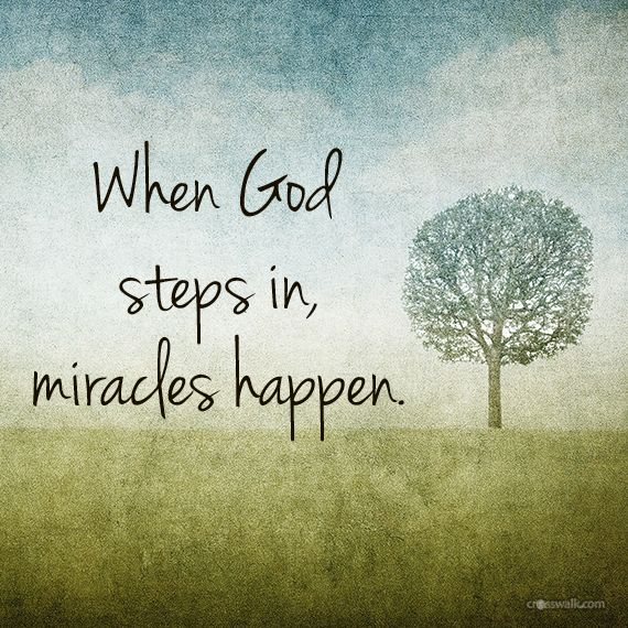 8409-ea_miracles_happen%20when%20god%20steps%20in%20design