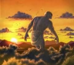 Baal-Peratzim