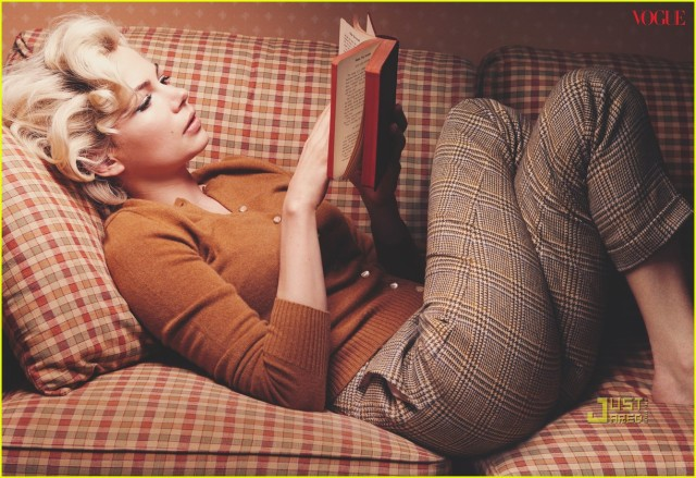 michelle-williams-marilyn-vogue-03