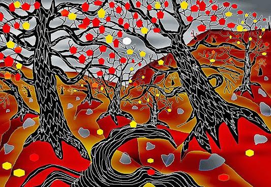 fallforest