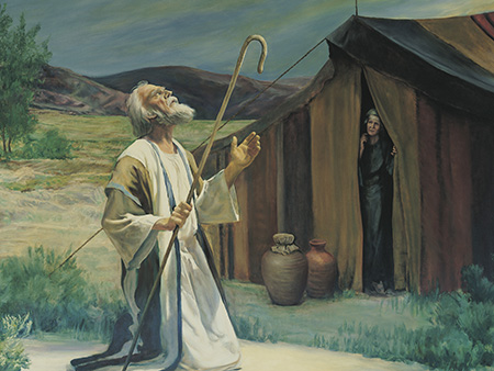 abraham-praying-grant-clawson_1224744_inl