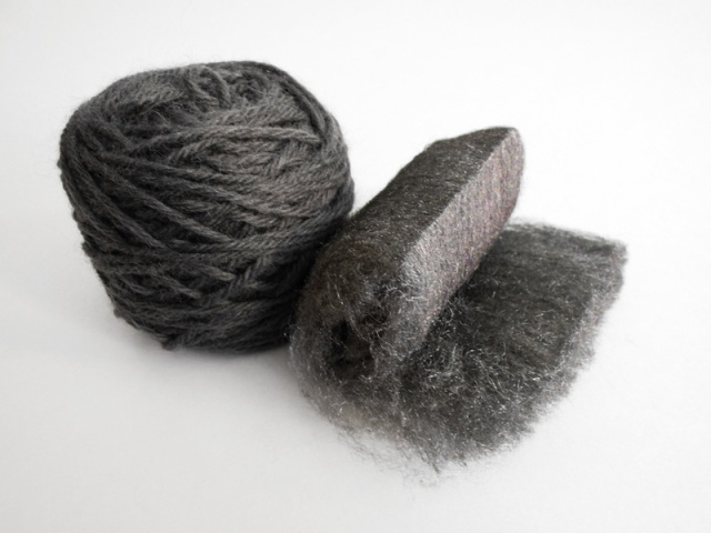 grey_steelwool
