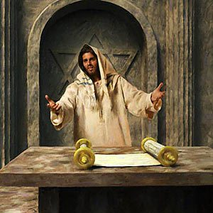 jesus-teaching-scroll