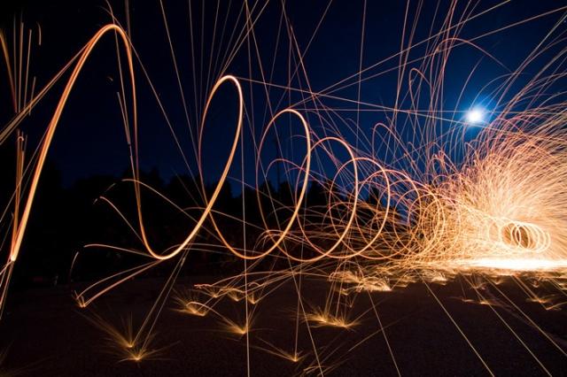 long-steel-wool-long-exposure-wildammo-7