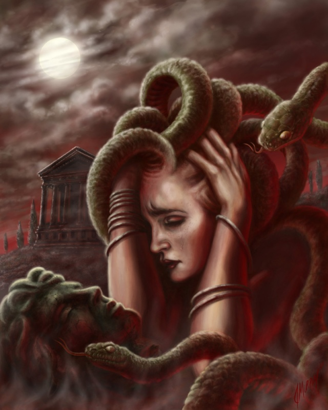 medusa__s_curse_by_rampartpress-d4d6eq5
