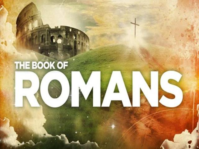 romans-book