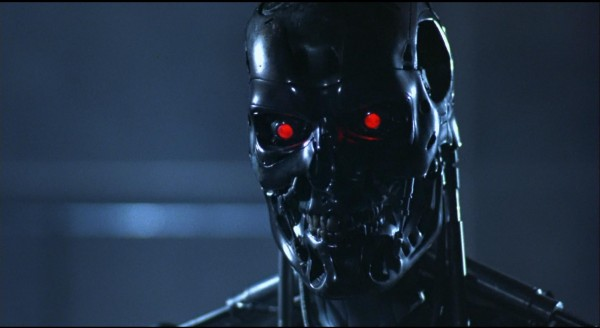 the-terminator-exoskeleton-600x328