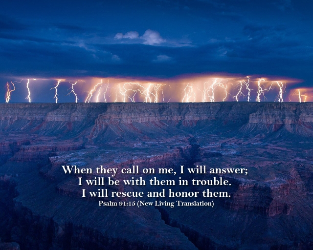 esv_psalm_91_15_wallpaper