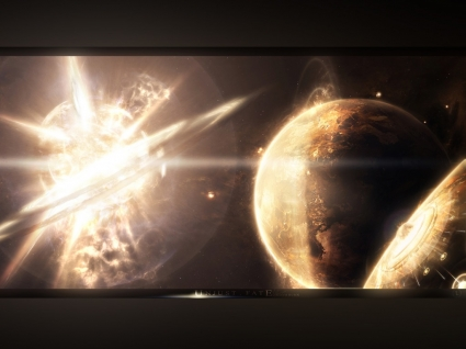 unjust_fate_wallpaper_abstract_3d_wallpaper_119