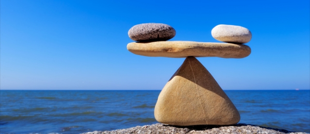 work-study-life-balance