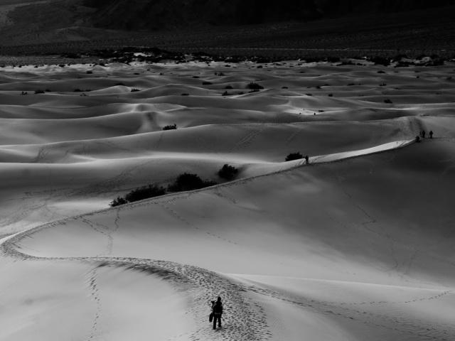 Death Valley California-54