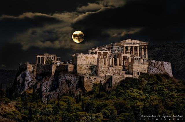 acropolis_stone