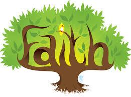faithtree