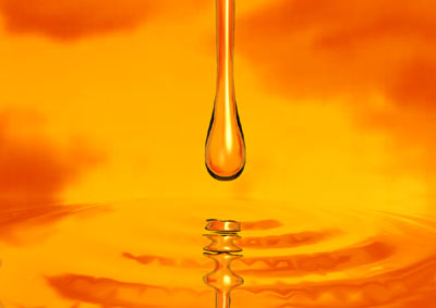 holy-oil-droplet