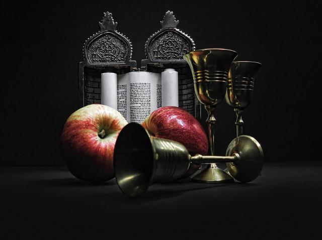 homeboaboa-envsrcboawebsitesite_mediastill-life-with-torah-scroll_1
