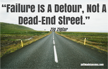 failure-is-a-detour-not-a-dead-end-street-zig-ziglar_opt
