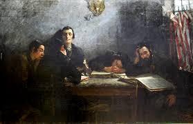 talmudicschool