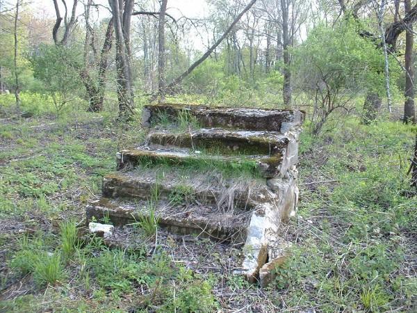 stairway2heck