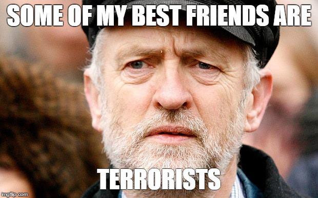friendsof-terror